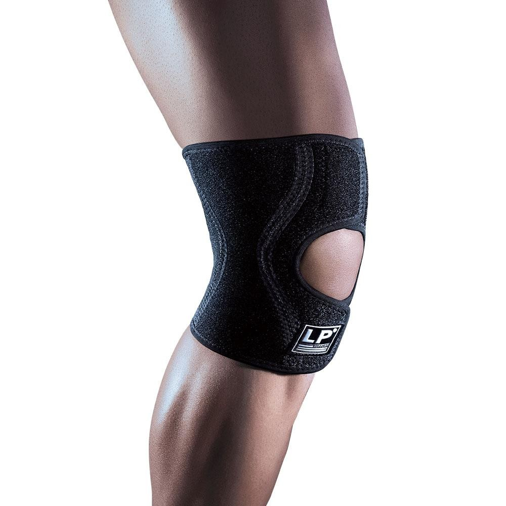 Extreme Knee Support Kniebrace