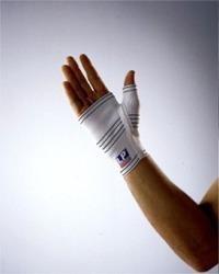 Handpalmbrace