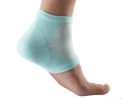 Heelcare sokken